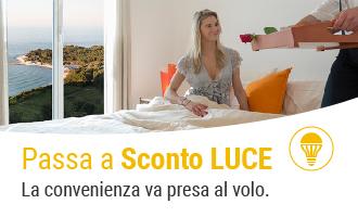 PrometeoEstra_banner_Privati Sconto LUCE-36