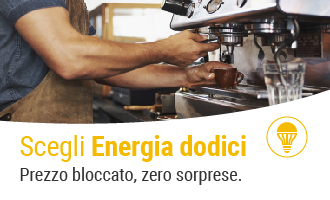 PrometeoEstra_banner_PIVA Energia Dodici-45