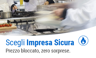 PrometeoEstra_banner_PIVA Impresa Sicura-41