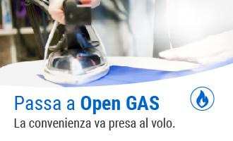 PrometeoEstra_banner_PIVA Open GAS-43