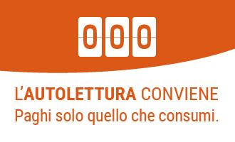 PrometeoEstra_banner_Autolettura-52