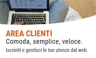 PrometeoEstra_banner_Area Clienti-01