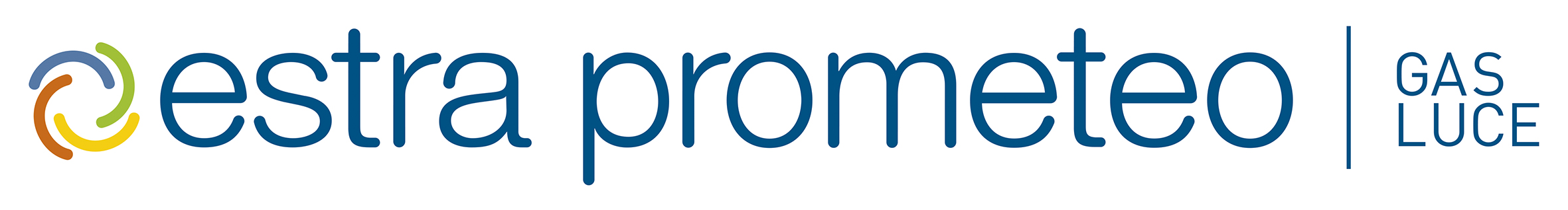 Logo_EstraPrometeo