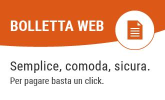 PrometeoEstra_banner_Bolletta Web-61