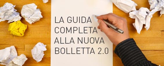 banner_bolletta_565x230