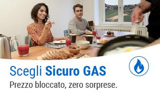 PrometeoEstra_banner_Privati Sicuro GAS-33