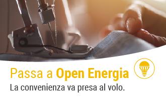 PrometeoEstra_banner_PIVA Open Energia-47