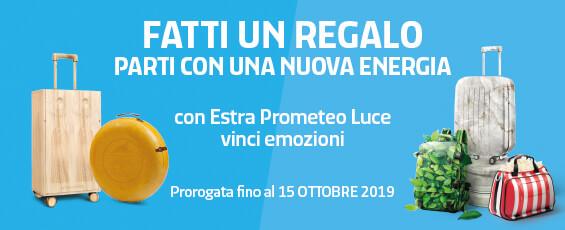 banner-proroga-fattiunregalo-prometeo_562x230