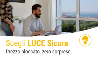 PrometeoEstra_banner_Privati LUCE Sicura-37